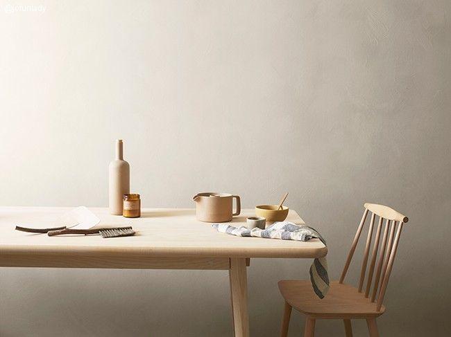 Wohnzimmerplaner online ~ 11 besten bo bilder auf pinterest creative scandinavian style