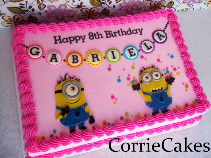 13 Best Cakes Images On Pinterest Parties Cake And Birthday Party