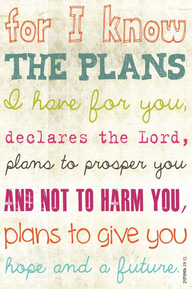 pinterest bible verse - photo #41