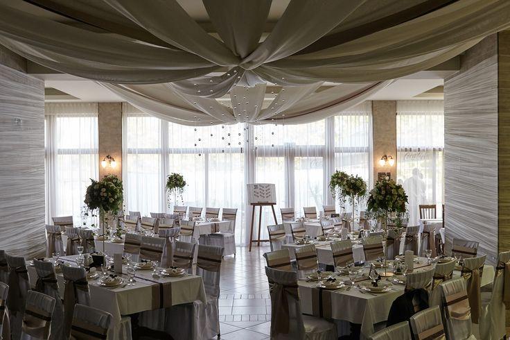 Esküvői helyszínek Dabas Motal tapasztalatok Látogass és pinelj! :) http://www.fotobese.com