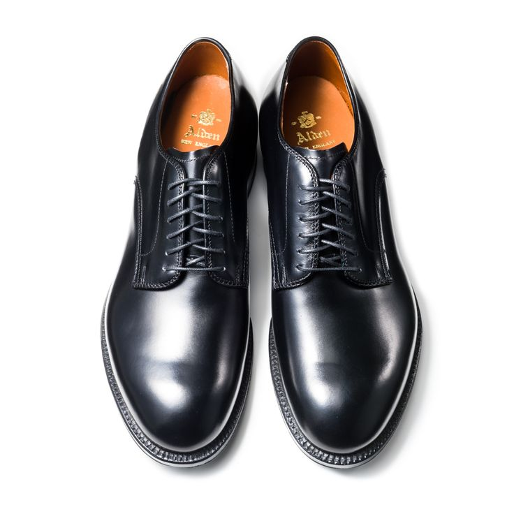 single women in alden Unlined dover in brown chromexcel 29364f product info shipping  -single leather flex welt  the alden shoe company was founded in 1884 by charles h alden .