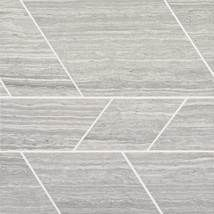 Best BRAND Daltile Images On Pinterest Bathroom Ideas - Daltile backsplash ideas
