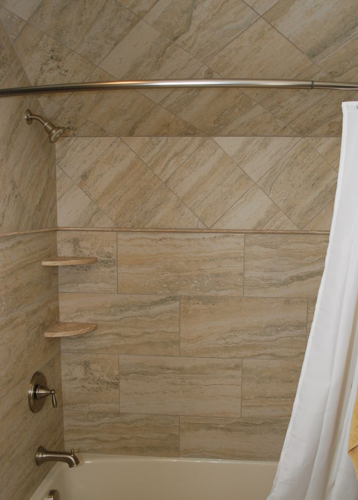 8 Best Images About Daltile On Pinterest Floor Tiles For