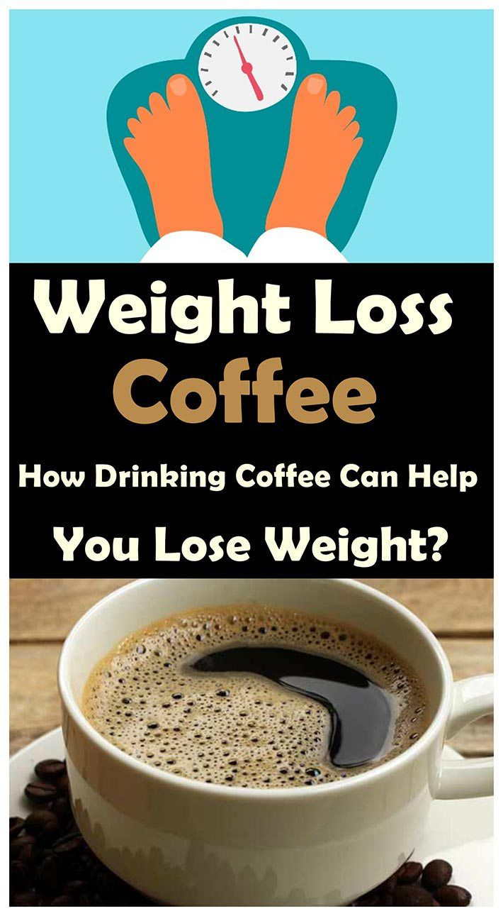 50++ Weight loss weight loss coffee info