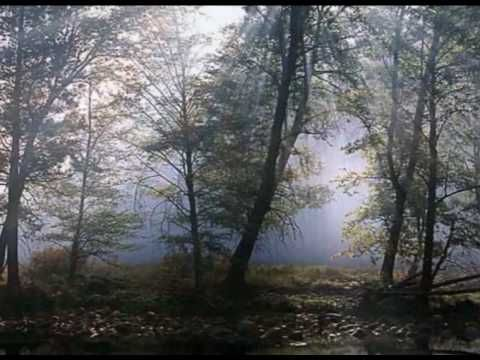 """The Tender Earth."" Poetry by Rod McKuen; Music by Anita Kerr"