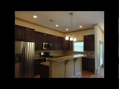 1000 Images About TV Atlanta Affordable Luxury Homes On Pinterest