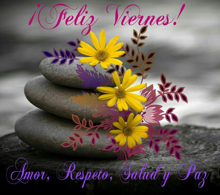 Good Morning My Handsome King In Spanish : Best images about frases viernes on pinterest frase