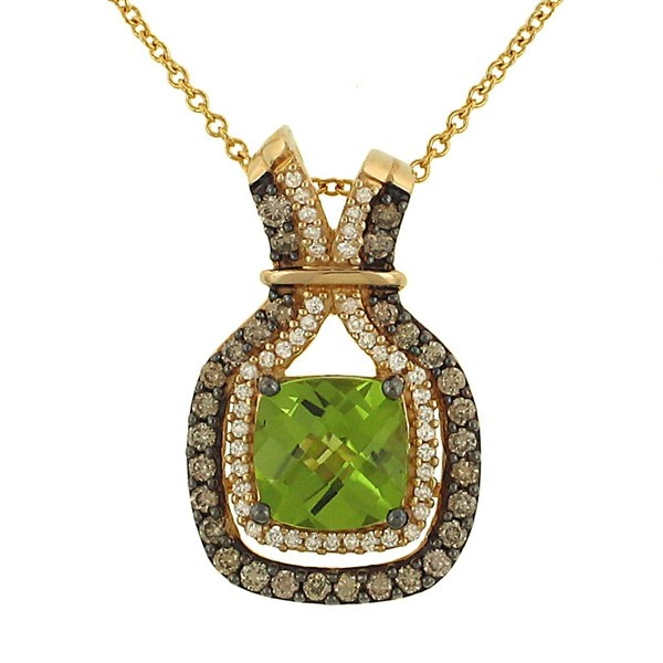 solomon bros jewelry 94 best images about peridot jewelry on 4589