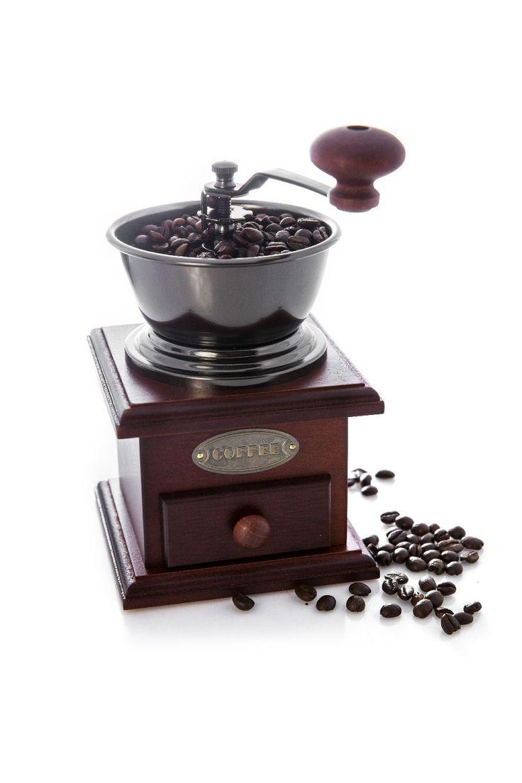 Râșniță cafea