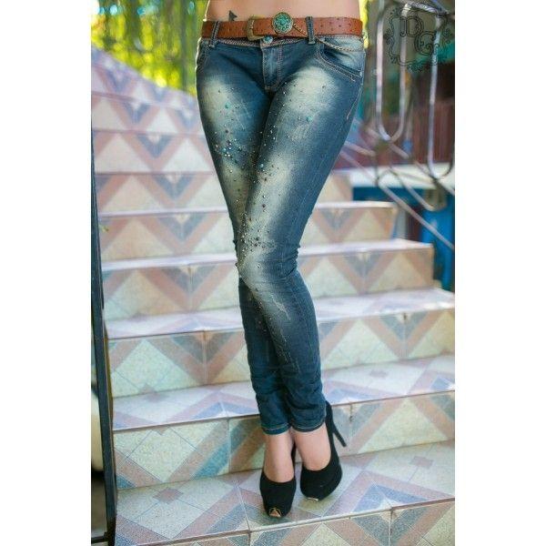 джинсы рваные харьков http://tatet.ua/items1959-odezhda/f17578-20146/17600-20323