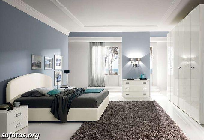About Bedrooms Quartos On Pinterest Madeira Principal And Closet