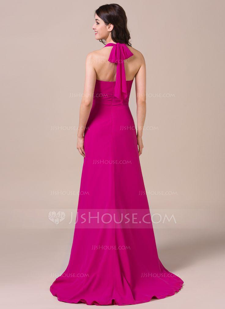 331 best weddings images on Pinterest   Damas de honor, Vestidos de ...