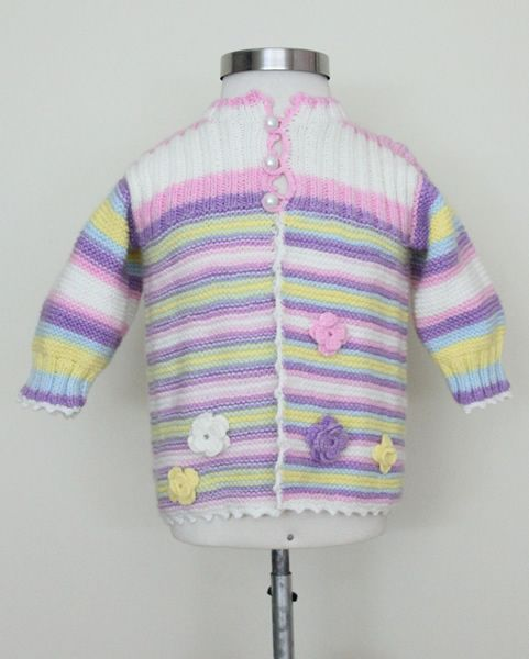 http://www.woollyandwarmy.com/collections/baby-vest-sweater/products/copy-of-baby-sweater-550-10