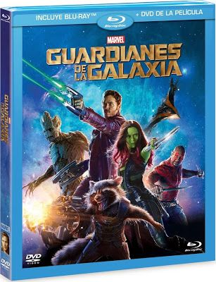 Guardians of the Galaxy (2014) 1080p BD50 - IntercambiosVirtuales