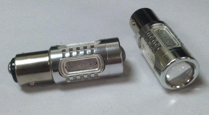 1157 Led Amber Bulbs Pair 25024 Bulb Led Led Night Light