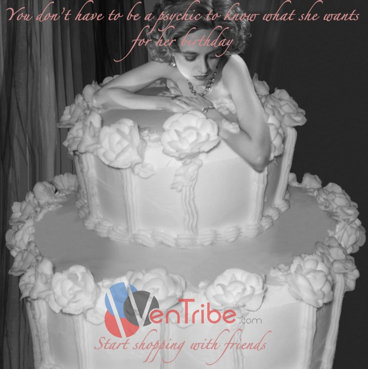 www.ventribe.com: Buckets Lists, Photoshop Girls, Happy Birthday, Birthday Parties, Birthday Girls, Eating Cakes, Inspiration Birthday, Cakes Porn, Ce Estes