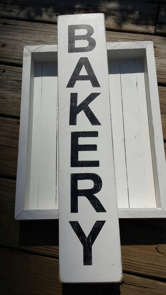 87f49d17d3be48 Pin by Requires No Shoes on Handmade Wood Signs