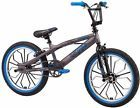Boys BMX 20 Inch Bike with Freestyle Pegs and Mag Wheels - $241.59 - http://www.carbonframebikes.com/us/Mongoose-Bike-Inch-Wheel.html