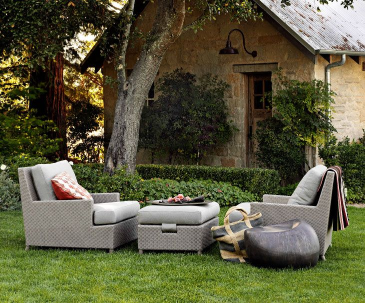 Designer Outdoor Furniture 78 best outdoor furniture collections mcguire furniture images on