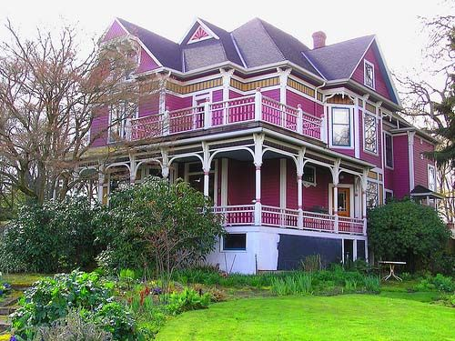 1000 Images About 1870 1880 39 S Stick Style Homes On