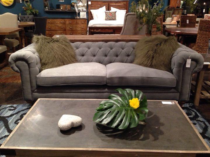 131 Best Las Vegas World Market Images On Pinterest Large Furniture Media Furniture And