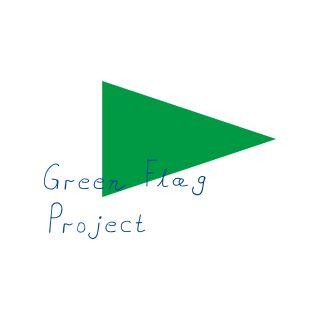 小児がん専門治療施設「チャイルド・ケモ・ハウス」の応援活動を中心としたプロジェクトのロゴ。  �
