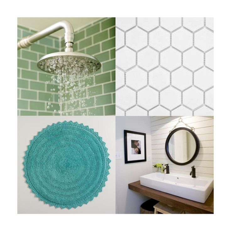Bathroom Renovations Tweed Heads 71 best renovated bathrooms images on pinterest | bathroom ideas
