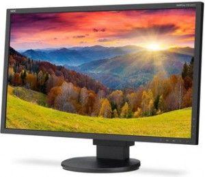 Rodzaje monitorów komputerowych