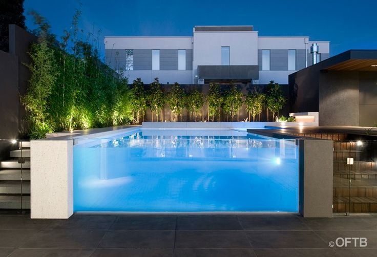 17 best images about swimming pools on pinterest outdoor for Pool design inc