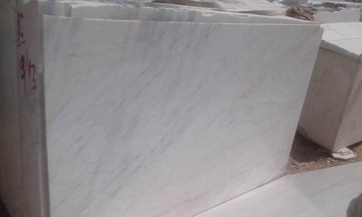 ALBETA MARBLE 5 Albeta marble is the finest and superior quality of Indian Marble. We deal in Italian marble, Italian marble tiles, Italian floor designs, Italian marble flooring, Italian marble images, India, Italian marble prices, Italian marble statues, Italian marble suppliers, Italian marble stones etc.