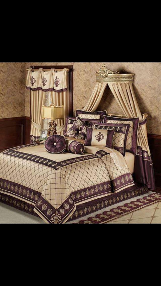 48 best images about romantic bedroom on pinterest for Old fashioned bedroom ideas