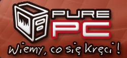 PurePC istnieje od 2006 roku i jest prężnie rozwijającym się serwisem informacyjnym, który każdego dnia dostarcza najświeższych informacji o nowych produktach i wydarzeniach. Bogata baza testów sprzętu komputerowego, urządzeń mobilnych, peryferii oraz gier komputerowych jest systematycznie aktualizowana. Z każdym dniem przybywa nam nowych czytelników, dzięki czemu możemy pochwalić się liczbą przeszło 590.000 unikalnych użytkowników oraz ponad 3.000.000 odsłon miesięcznie.