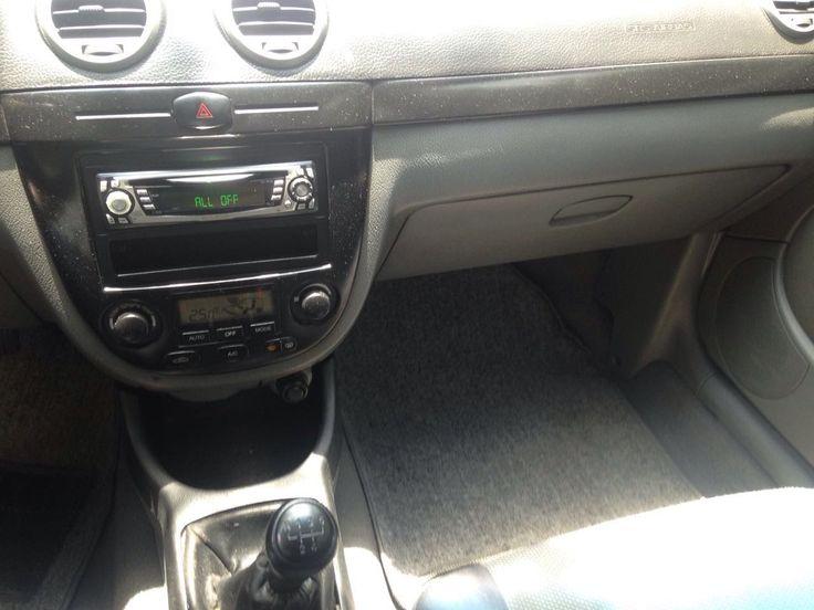 Chevrolet Optra Sedan modelo 2007 venta en medellin - Prestaya: prestamo...