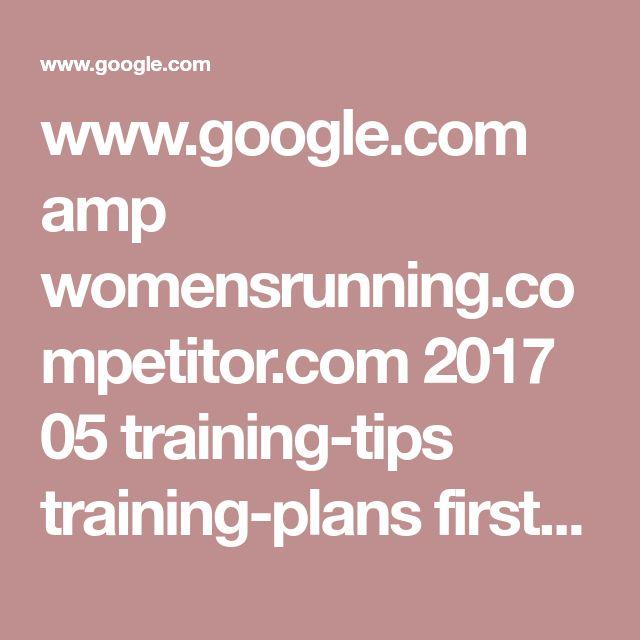 www.google.com amp womensrunning.competitor.com 2017 05 training-tips training-plans first-sprint-triathlon-12-week-plan_75104 amp