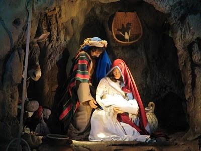 1000 images about happy birthday jesus on pinterest nativity happy