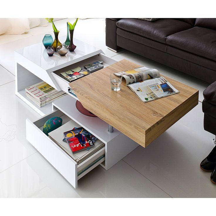 17 meilleures id es propos de table de sciage sur pinterest atelier atelier de menuiserie. Black Bedroom Furniture Sets. Home Design Ideas