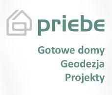 Priebe - Gotowe domy prefabrykowane