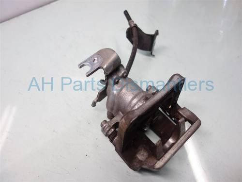 Used 2013 Honda Accord Rear driver BRAKE CALIPER  43019-T2F-A01 43019T2FA01. Purchase from https://ahparts.com/buy-used/2013-Honda-Accord-Rear-driver-BRAKE-CALIPER-43019-T2F-A01-43019T2FA01/117199-1?utm_source=pinterest