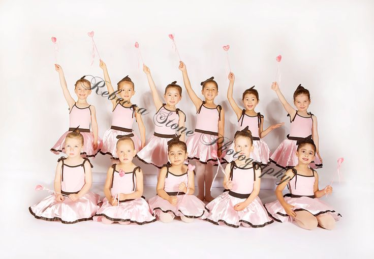 Dance Pointe 2014, photo by: Rebecca Stone Photography