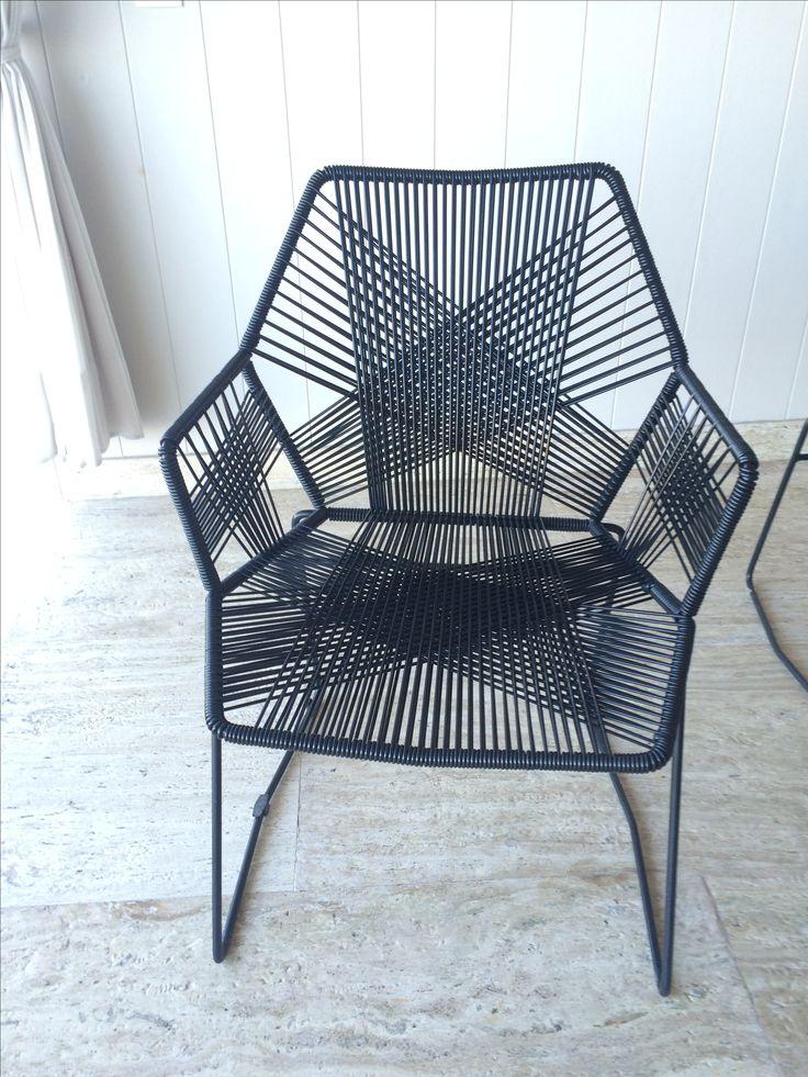 Mejores 7 imágenes de fauteuils en Pinterest   Sillones, Sillas y ...