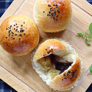 くりのお菓子とパンの人気レシピ | お菓子・パン材料・ラッピングの通販【cotta*コッタ】