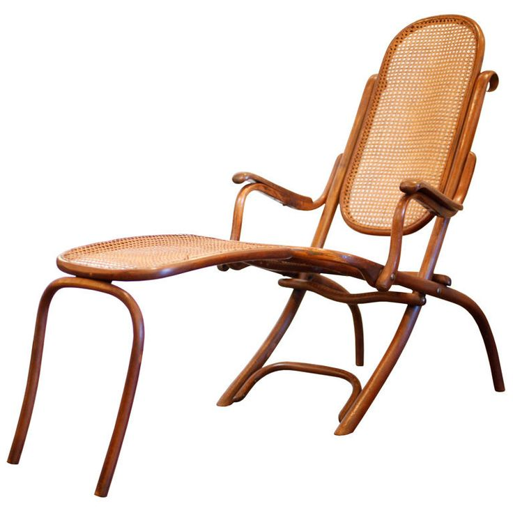 131 best images about chaise lounges on pinterest for 1920s chaise lounge