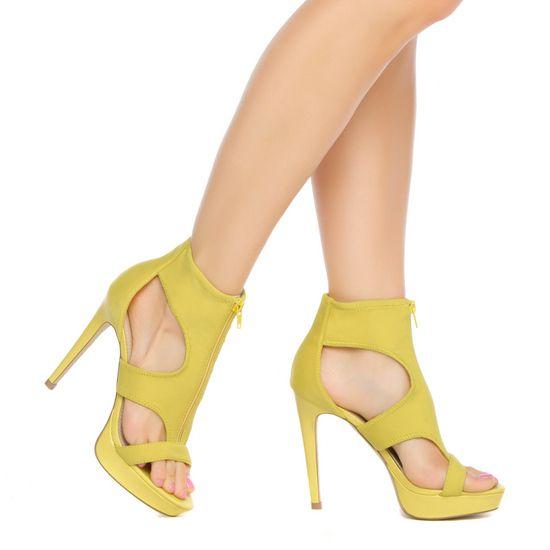9 migliori immagini immagini immagini scarpe su Pinterest   Scarpe da donna, Scarpe e   49bd88