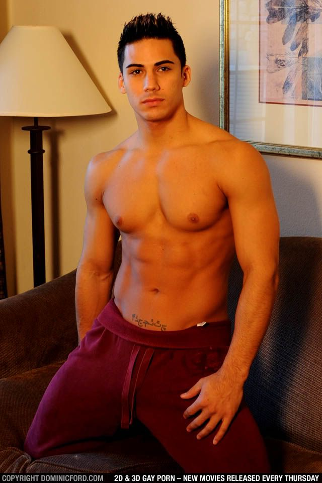 Topher Dimaggio Free Videos  Gay Pictures  Sex Photos -6965