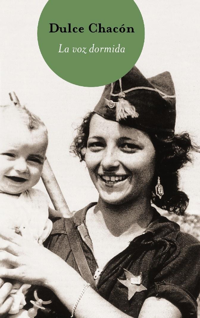 Un libro que relata a través de una conmovedora historia el papel de las mujeres en la Guerra Civil Española. Imprescindible.