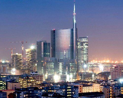 Milano - Cerca con Google