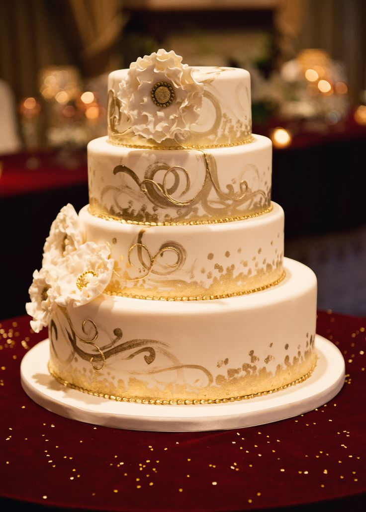 best wedding cakes victoria bc 15 best joie weddings images on joie wedding 11696