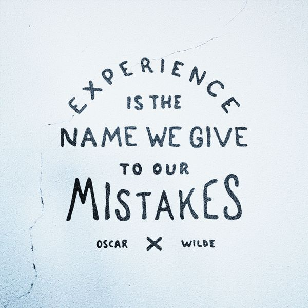 Lovely Oscar Wilde · Poetic Justice QuotesCool ...