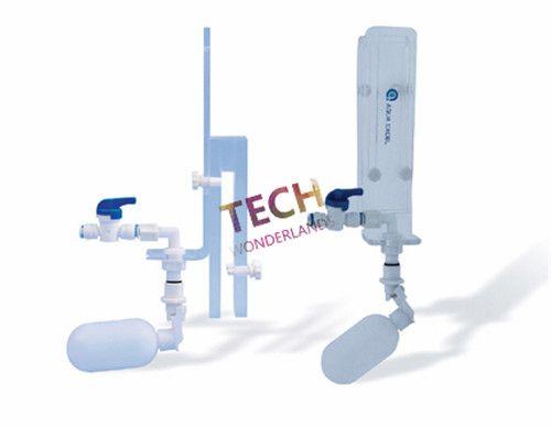 sale aqua excel top off valve telescopic acrylic sheet ro float ro pipe for marine coral fish #acrylic #fish #tank