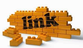 Top 5 Link Building Strategies.While there have been drastic changes throughout the world of search engine optimization (SEO) over the past two years, one aspect that has been reliably consistent is the value of back links.